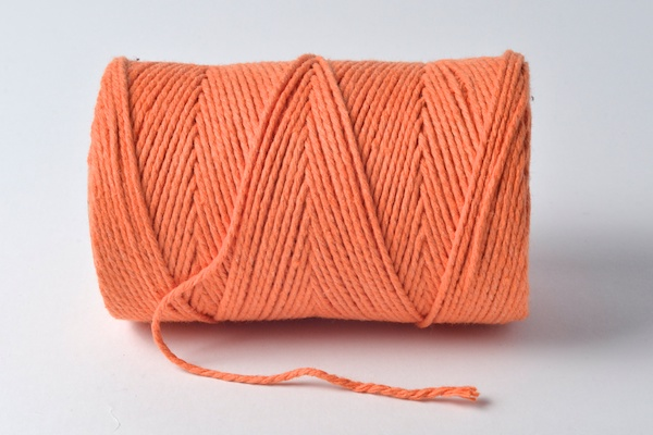 beautiful bakers twine solid coloured bakers twines