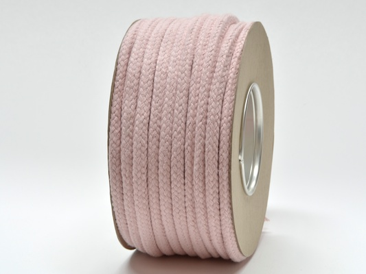 cotton rope suppliers