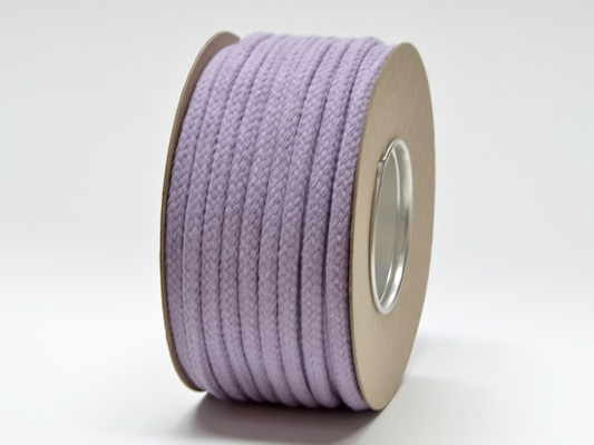 luxury soft rope