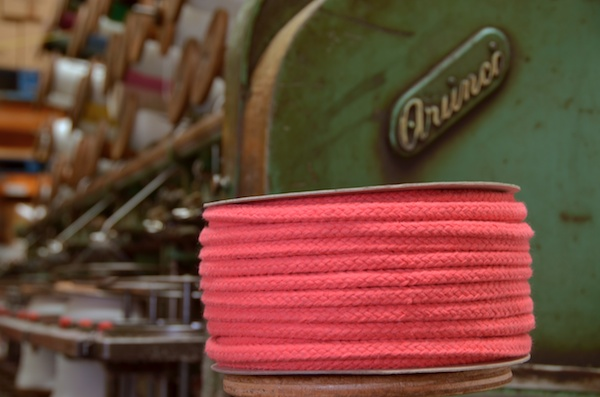 adult ropes bondage rope magicians ropes suppliers strawberry pink